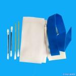 一次性静脉输液敷料包医用静脉输液护理包输液包医院诊所输液