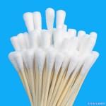 一次性使用医用棉签多种规格81012152025