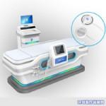 浦雷星超声导药仪(多通道超声药物透入治疗仪)