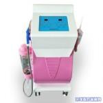 妇科三氧治疗仪(阴道炎/宫颈炎/盆腔炎臭氧雾化冲洗仪)
