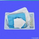 一次性使用无菌透析护理包河南省健琪医疗器械有限公司