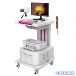 红外乳腺检查仪(红外线乳腺诊断仪)
