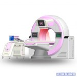 玛莎莉脉冲导融光能治疗机(妇科生物导融治疗仪)