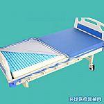 蒙泰APN静态防褥疮床垫(记忆海绵床垫)C-021-01型