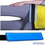 APN医用凝胶果冻垫(腕关节固定带/体部固定带)