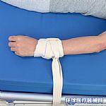 APN四肢约束带(上下肢医用固定带)