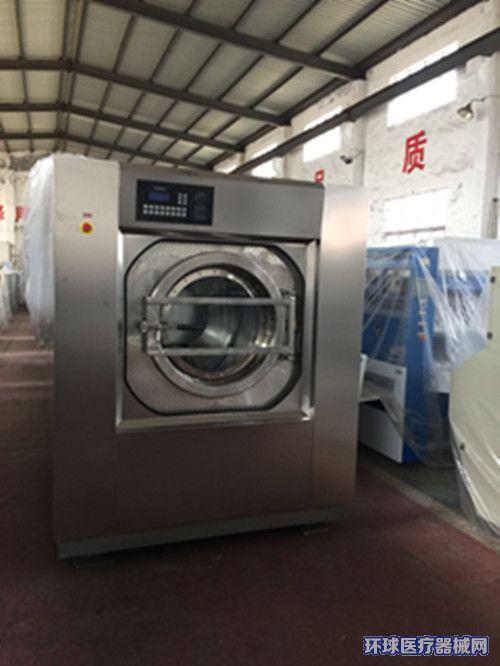 医用布草洗涤设备价格卫生隔离式洗脱机厂家