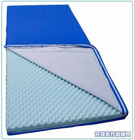 蒙泰APN静态减压床垫(医用防压疮减压垫)C-021-03