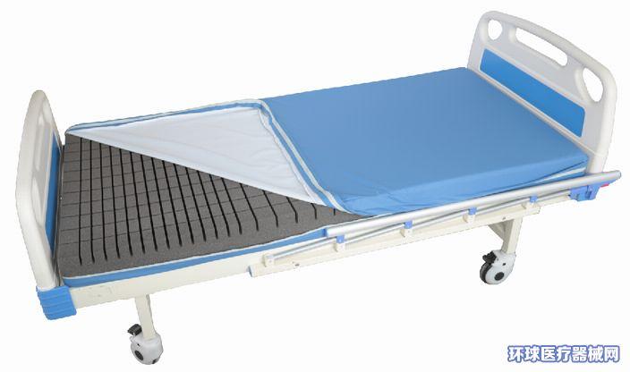 蒙泰APN静态防压疮床垫(高弹力海绵床垫)C-021-02