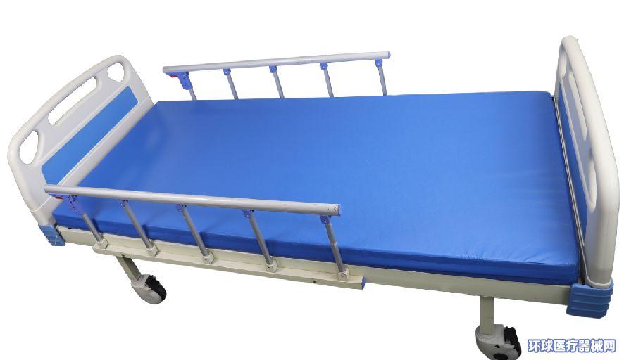 蒙泰APN医用减压床垫(医用海绵床垫)C-021-05