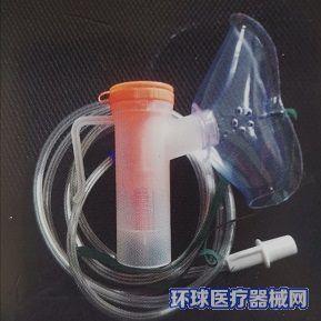 医用雾化器