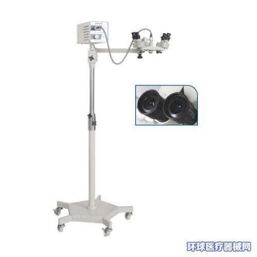 上医光SXP-1C医用手术显微镜(骨科/手外科)