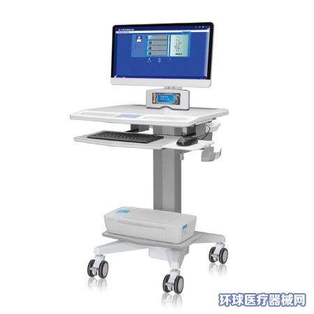 亿康YKOYK电子脊柱测量仪(脊柱侧弯检测仪)