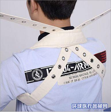 蒙泰APN肩部磁控约束带(E-003-01A)