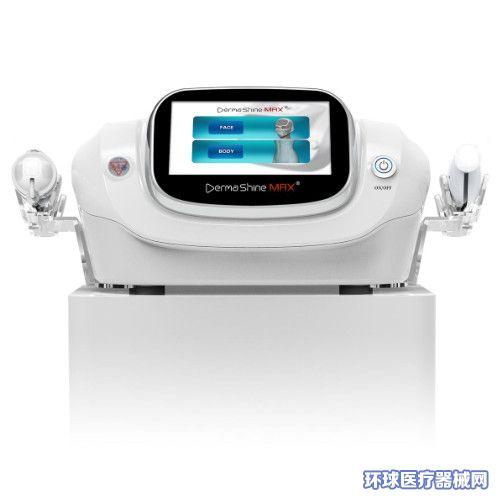 德玛莎四代水光仪(韩国进口水光针注射仪器)