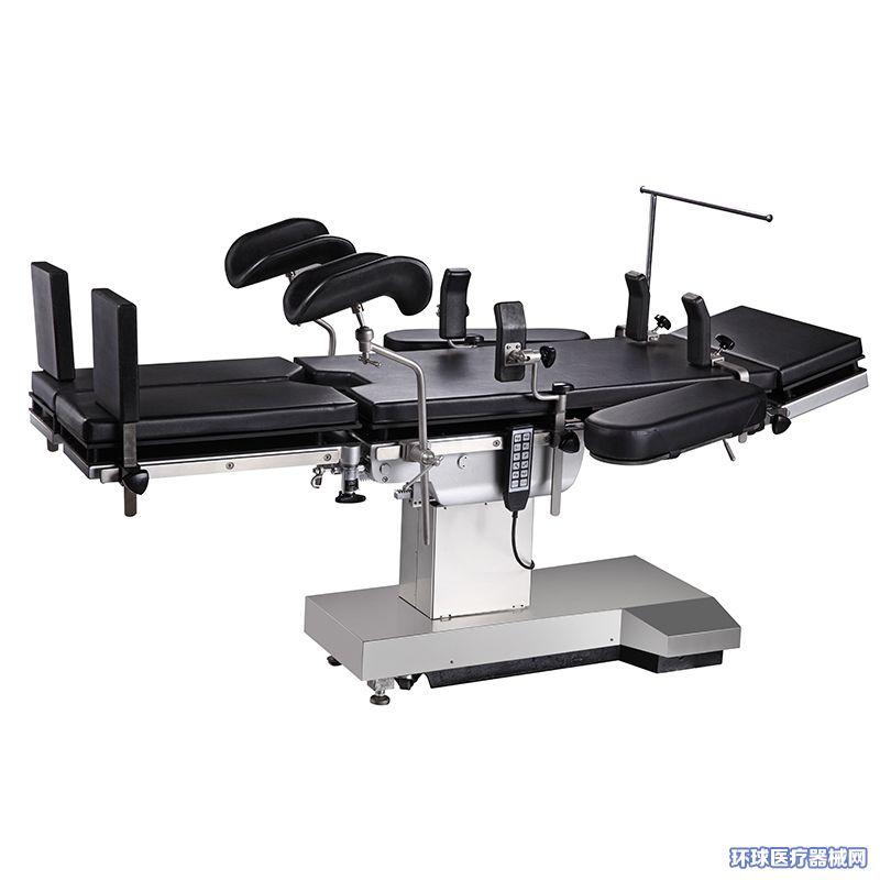 电动液压多功能手术床电动手术台TDY-Y-1