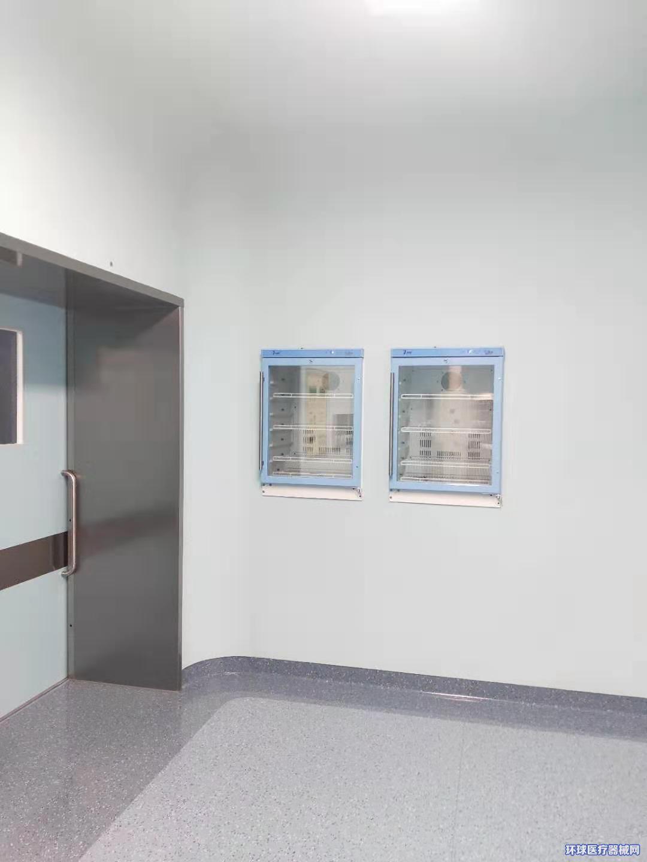 卖手术室保温柜