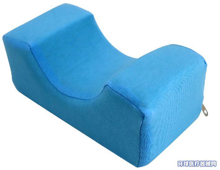 踝关节防压疮护理垫,体位垫足跟垫-蒙泰护理