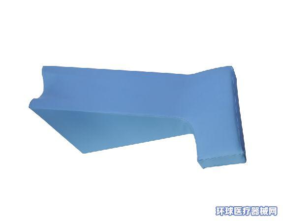 上肢手术后抬高垫、45度上肢抬高垫、肩关节外展抬高垫