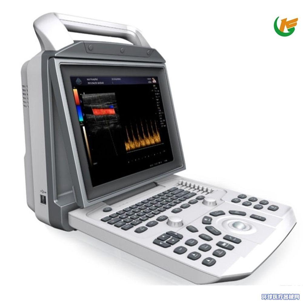 全数字彩色多普勒超声诊断系统ZONCARE-V6