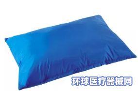 防水枕套-蒙泰护理G-004