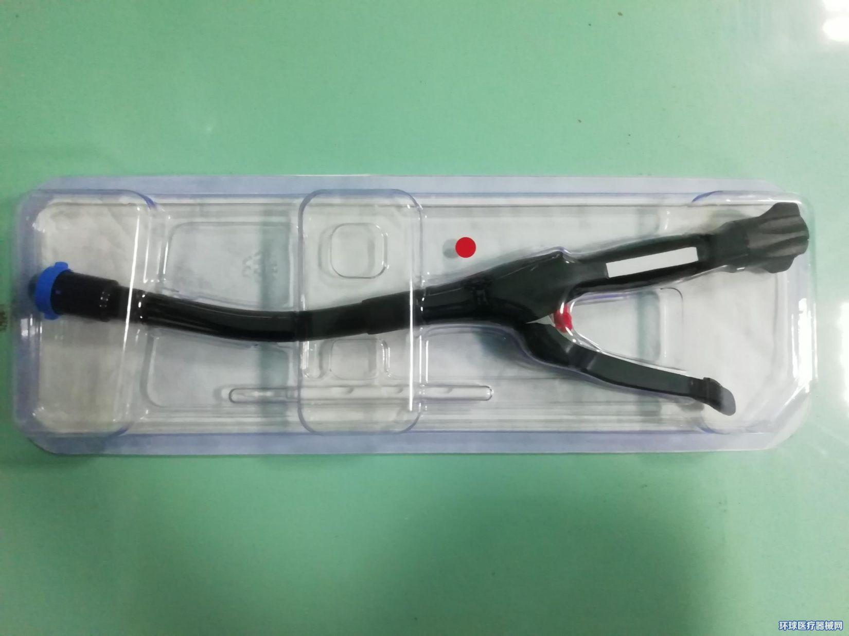 竹海牌一次性使用管型吻合器