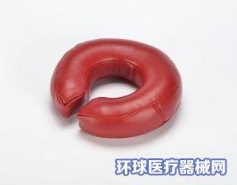 开放式头圈-蒙泰护理APN海绵手术体位垫