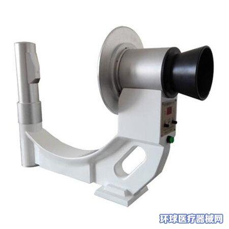 厚华GDX-50/75便携式X射线机(低剂量手提式X光机)