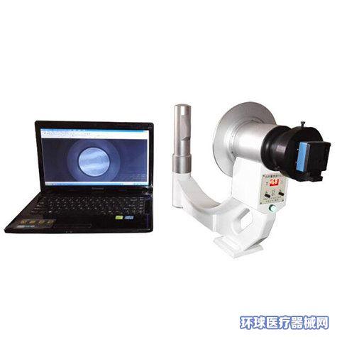 厚华便携式X射线机(医用/工业用X光机透视机)