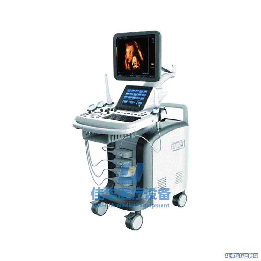 佳华医疗950彩超价格思维彩超彩超机价格便携式彩超机