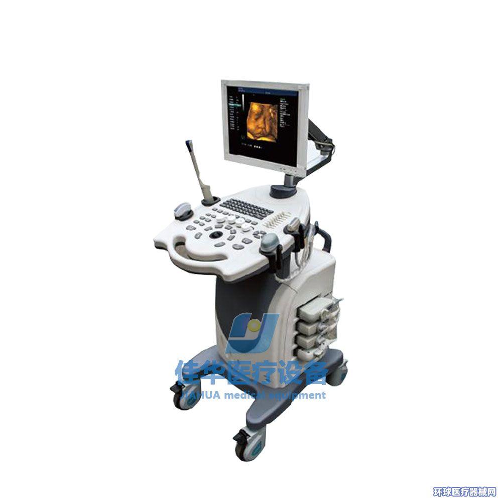 佳华医疗970妇产科彩超四维彩超心脏彩超彩超厂家