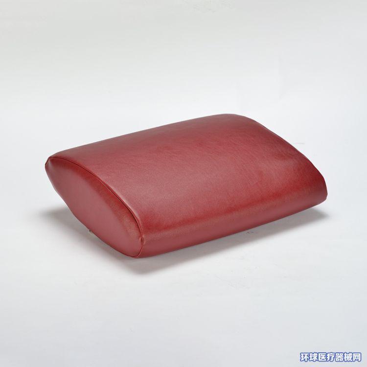 手术体位垫之胸垫手术室海绵体位垫