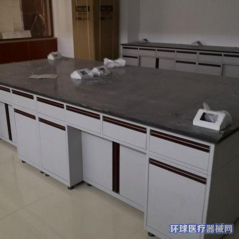 洁净实验室和化验室净化装修工程