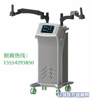 超激光疼痛治疗仪/康复理疗设备