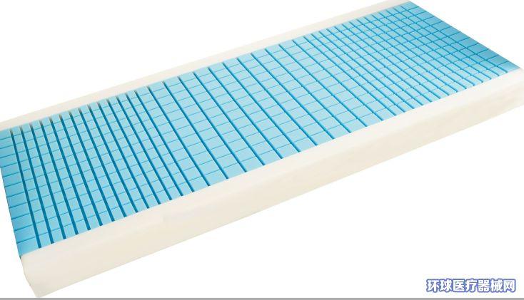 防褥疮床垫长期卧床老人用海绵垫蒙泰护理