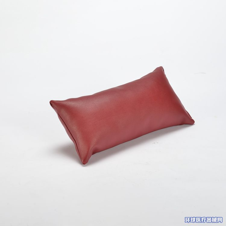 手术体位垫之肩垫手术室肩部保护垫
