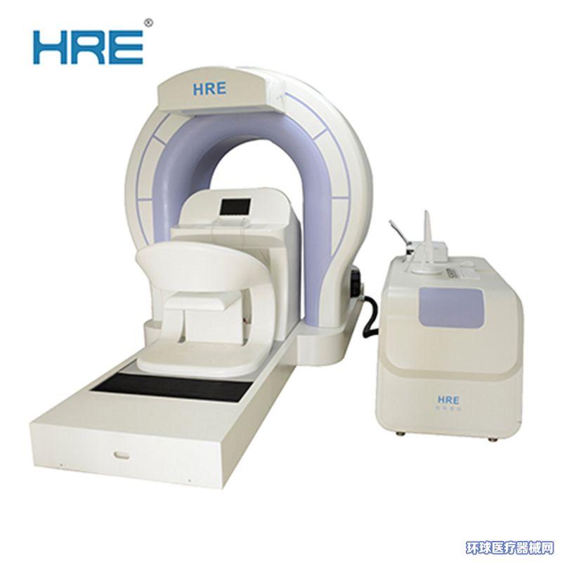 海斯普瑞疾病早期筛查设备-健康风险评估系统-健康体检中心设备