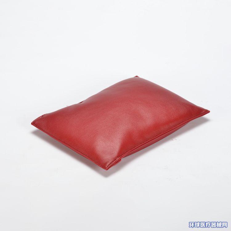 手术体位垫之沙袋(手术室用沙袋)