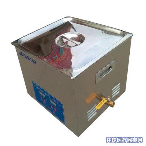 博科BK超声波清洗机(工业/家用/假牙/医疗器械清洗机)