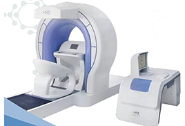 HRE健康风险评估系统-人体健康检测仪-疾病筛查