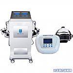 脑循环功能障碍治疗仪(中风/神经衰弱/脑损伤电磁理疗仪)
