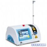 半导体激光治疗仪