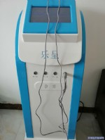 中医定向透药治疗仪(透化治疗系统)