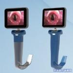 HT-AD麻醉视频喉镜(新生儿/儿童/成人可视喉镜)