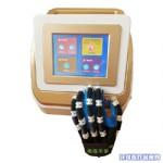 智能手关节康复器(柔性气动式手康复装置)