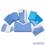 一次性甲状腺手术器械包(无菌手术包)