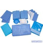 一次性泌尿外科手术包(无菌手术包)