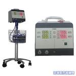 江浩ATS-3000电动气压止血带(气压止血仪)