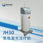 氦氖激光治疗仪国内供货厂家价格