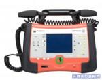 光电除颤监护仪TEC-5631